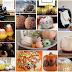 Our Top 28 No Carve Pumpkin Ideas