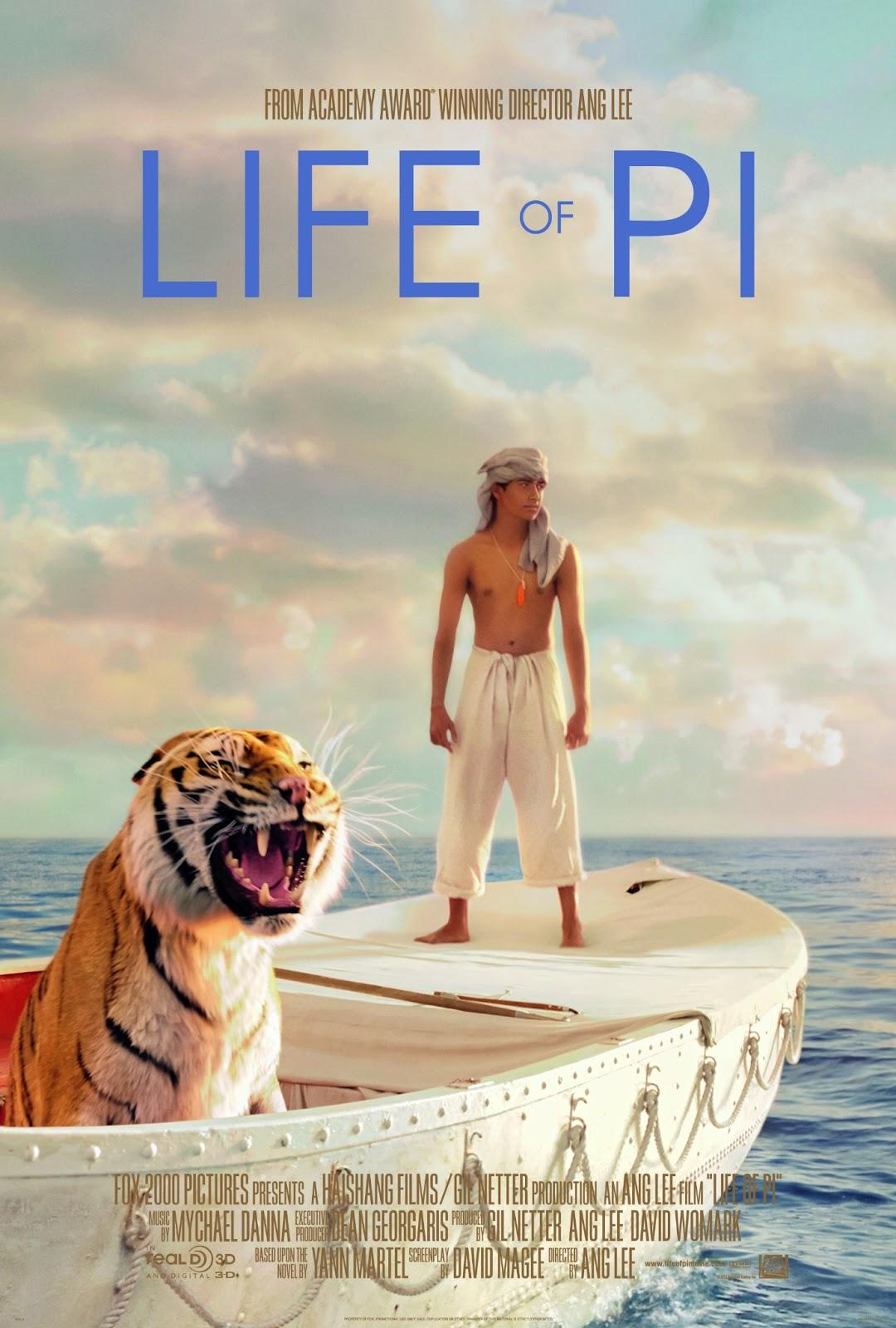 http://1.bp.blogspot.com/-BTEuLGFaHxw/URhURgz67wI/AAAAAAAAIPQ/LG-it4UcwxI/s1600/life-of-pi-LifeOfPi_VerA_Poster_rgb.jpg