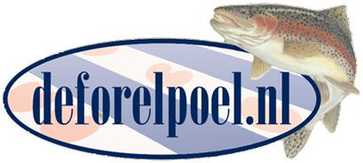 http://www.deforelpoel.nl/