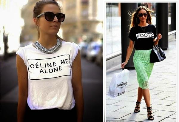 2015-yaz-modası
