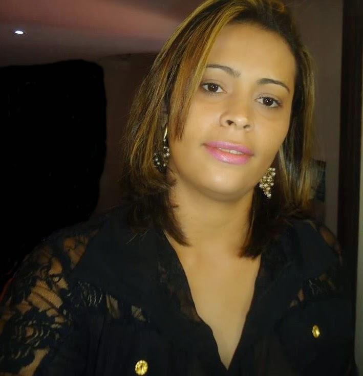 Claudenice Batista