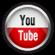 تابعني عبر يوتوب +