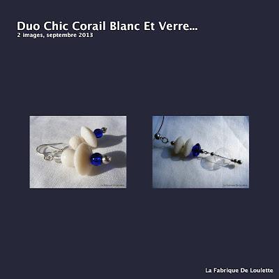 *1-Duo+Chic+Corail+Blanc+Et+Verre.jpg