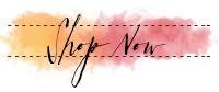 Shop Button/Title