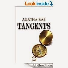 http://www.amazon.com/Tangents-Agatha-Rae-ebook/dp/B00SUMNQHO