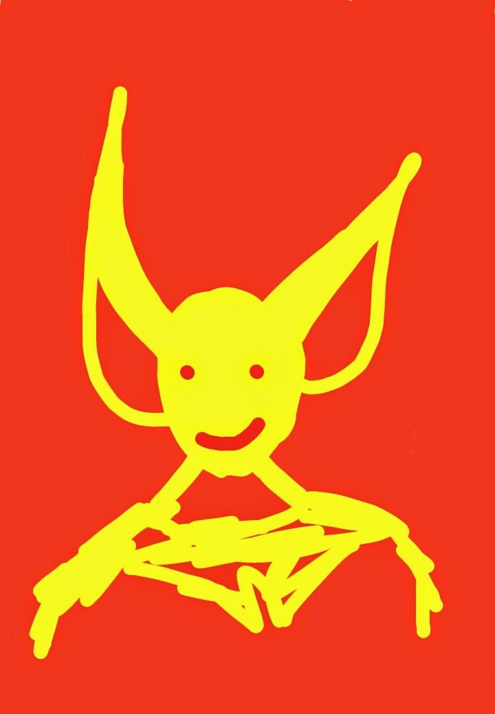 Lariie Avatar