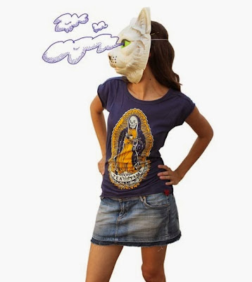 http://www.miyagi.es/Camiseta-Tea-Time