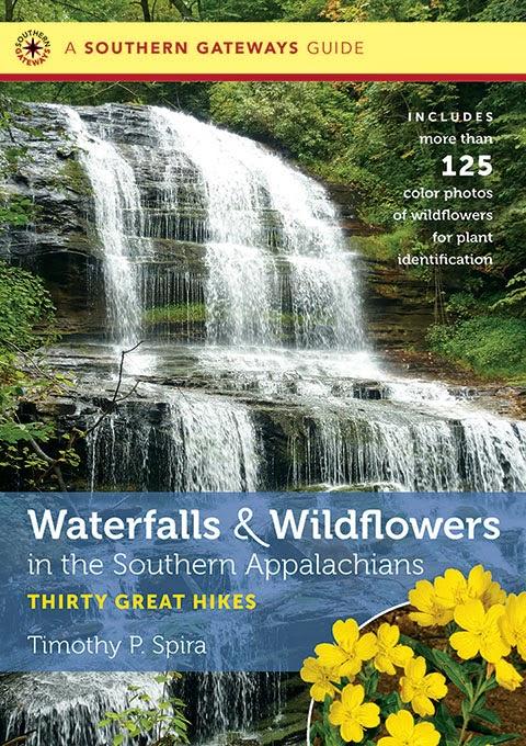 http://www.uncpress.unc.edu/browse/book_detail?title_id=3615