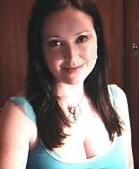 Mayte Dalianegra