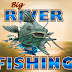 Download Big River Fishing 3D Lite 1.01 Apk For Android