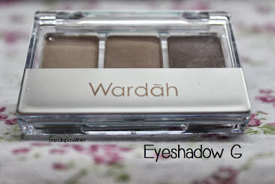 Beautyfied By Wardah Inspired Each Others