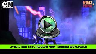 http://theultimatevideos.blogspot.com/2015/08/cartoon-network-ben-10-live-time-machine.html