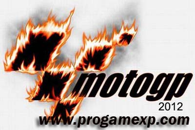 MotoGp 3 2012 For PC Full Serial Number