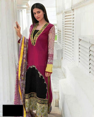 Latest-Dresses-For-Women