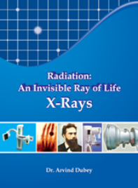 Book On Radiation & X-rays