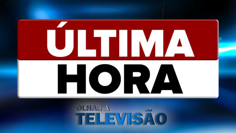 fevereiro 2013 olhar a televis o On noticias de espectaculos de ultima hora