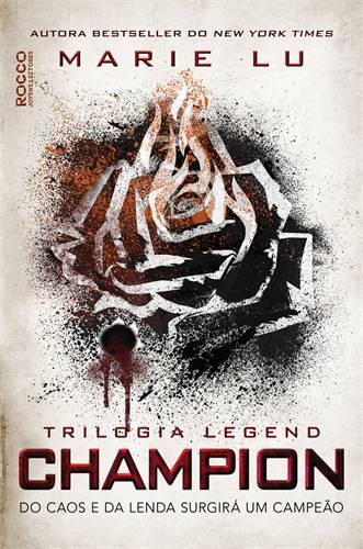 Trilogia-Legend-Marie-Lu