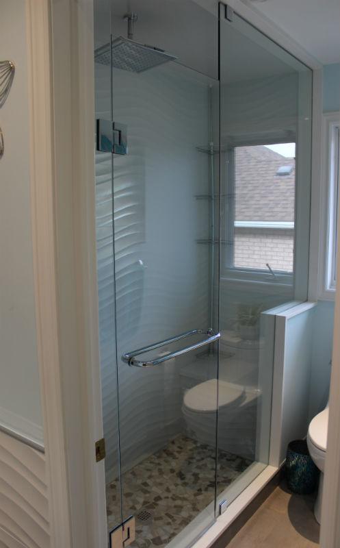 Bathroom Remodel Toronto toronto custom concepts blog toronto bathroom remodel