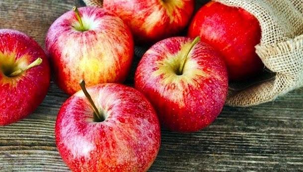 10 melhores alimentos para comer enquanto perde peso
