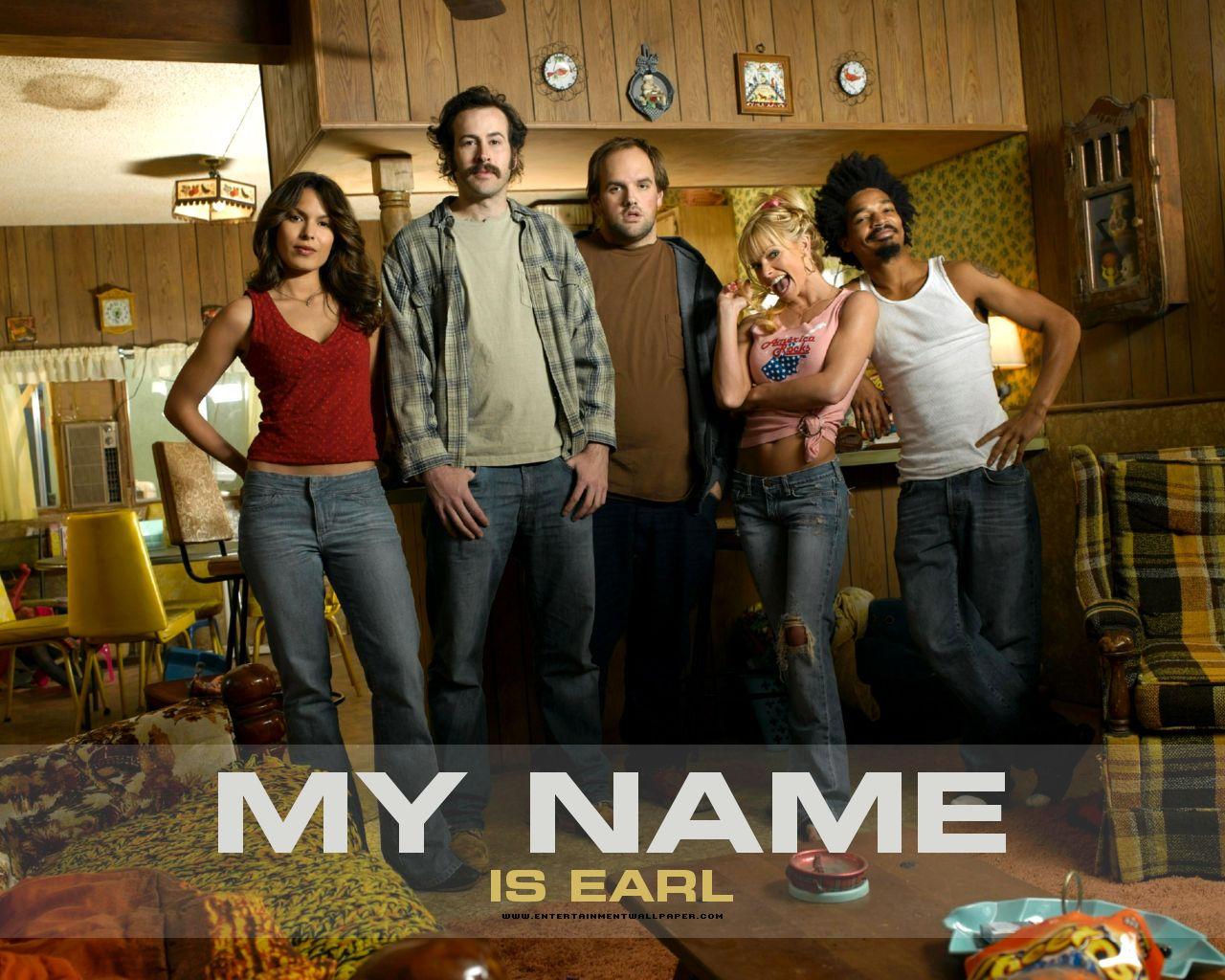 http://1.bp.blogspot.com/-BTWhu19_K5U/TWKbW5NTZXI/AAAAAAAAAoo/hdJvuxcLTMk/s1600/my_name_is_earl06.jpg