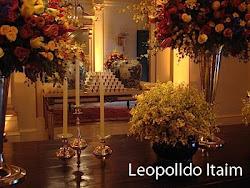 Leopolldo Itaim