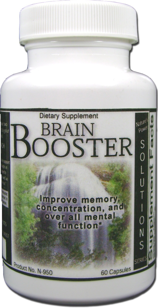 Foods that can improve brain function photo 1