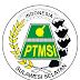 Download Logo Vector PTMSI ( Persatuan Tenis Meja Seluruh Indonesia )