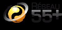 Réseau 55+