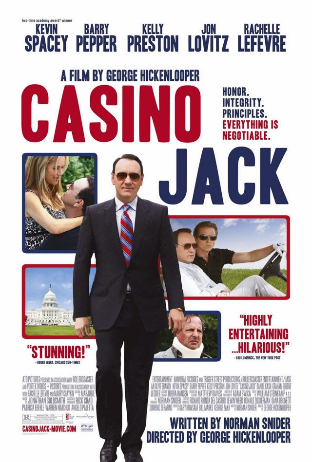 watch casino online with subtitles