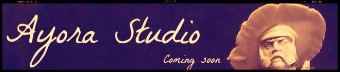 Ayora Studio
