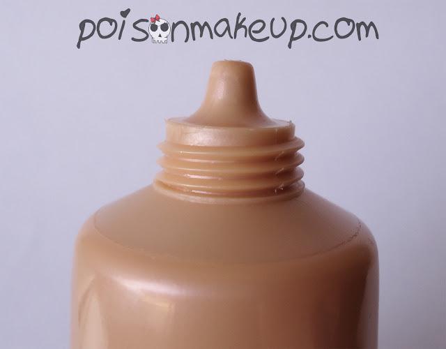 Dosador BB Cream L'Oréal