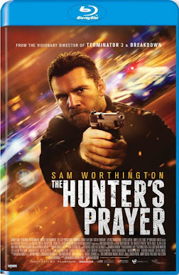 The Hunter's Prayer 2017 BD50 Sub