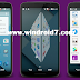 Larus Launcher Prime (Lollipop Home) v1.0.1 Apk Patched