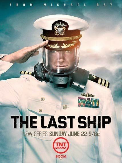 The Last Ship S01E03 720p HDTV 275MB