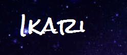 http://aykarii.blogspot.com.es/2014/01/resena-cazadores-de-sombras-1-ciudad-de.html