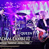 2014-03-06 Queen + Adam Lambert 19 Stadium Summer Tour