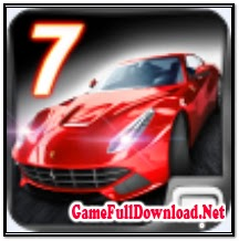 Asphalt 7: Heat for Windows 8 1.0.2.1