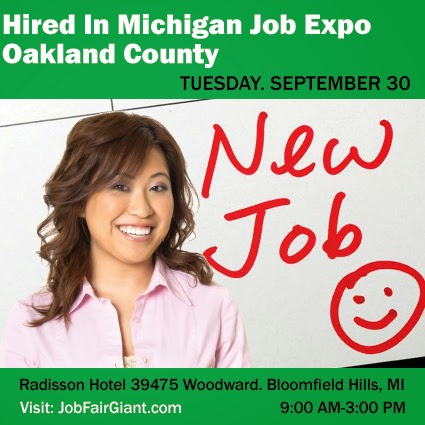 jobfairgiant com blog michigan how to create an effective resume