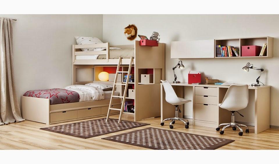 http://www.portobellostreet.es/mueble/41364/Habitacion-infantil-Bianca