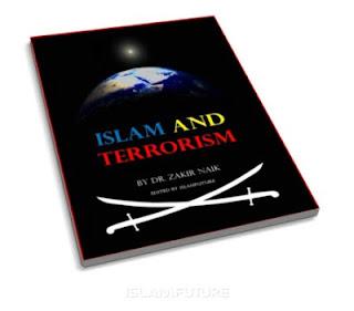 http://1.bp.blogspot.com/-grqI7GpZnIY/UCUMLLa-QoI/AAAAAAAACT4/Ojav8lTpkTI/s1600/Islam+Terrorism.JPG