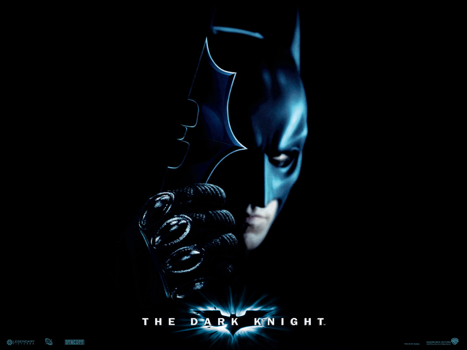 comics prince of my favorite batman wallpaper batman x wallpapers