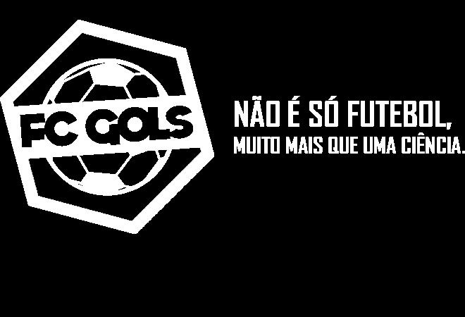 FC Gols
