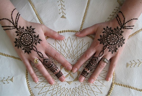 eid mehndi designs 2013 14281429 - mehndi designs for sweet girls