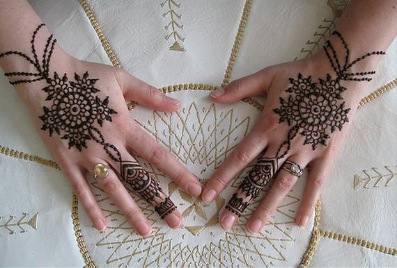 eid mehndi designs 2013 14281429 - mehndi designs for sweet girls