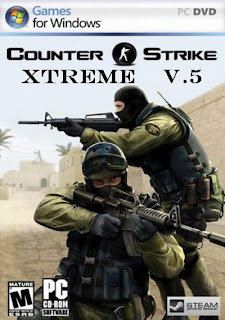 2080fcd0 Download   Counter Strike Xtreme v5   PC   (2011)