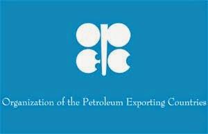 OPEC flag, OPEC Logo, OPEC FAQs