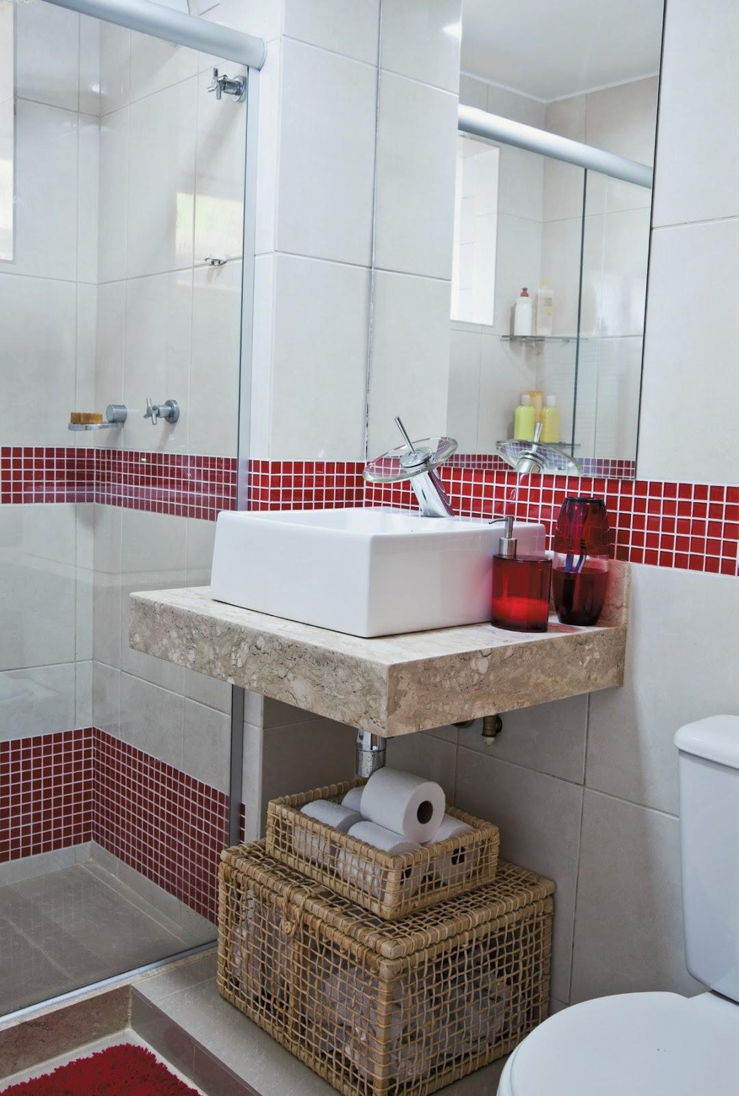 Banheiras De Canto Banheiro Pequeno Banheira Banheiros Luxo Picture #693C38 1080x1600 Banheiro De Luxo Pequeno