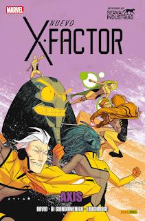 http://www.nuevavalquirias.com/nuevo-x-factor-10-axis.html