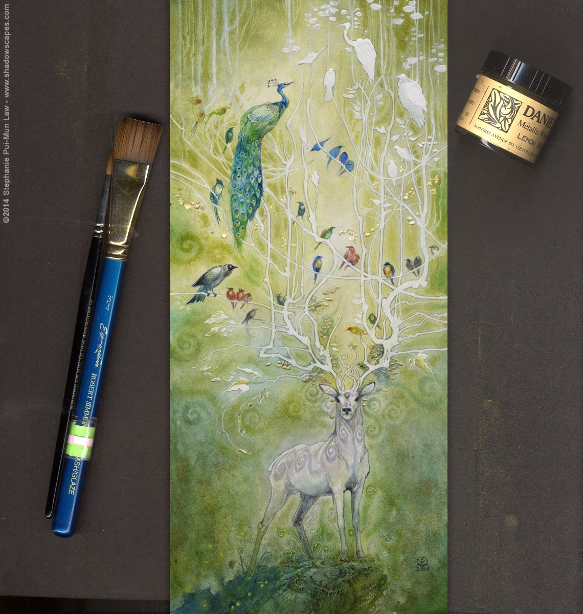 http://www.shadowscapes.com/image.php?lineid=23&bid=1045