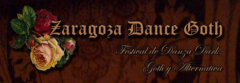 Zaragoza Dance Goth
